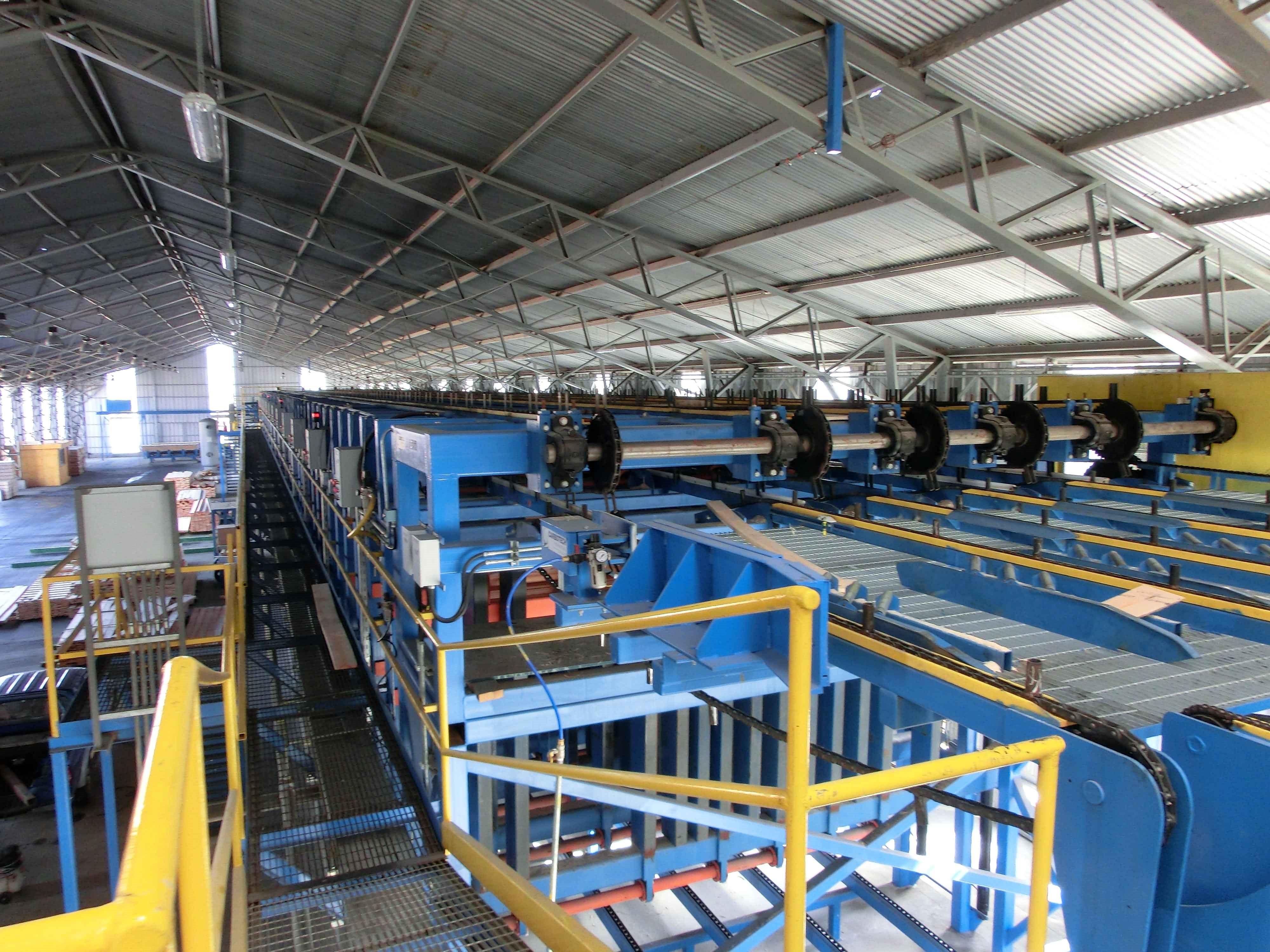 bin sorter tray sorter carbotech fabricant d équipement et de